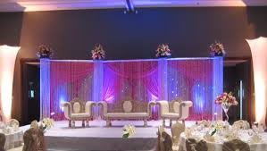 Curtains For Wedding Backdrop Beaded Curtain Wedding Decorate The House With Beautiful Curtains