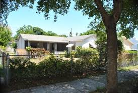 cheap florida houses for sale bargain homes for sale in florida