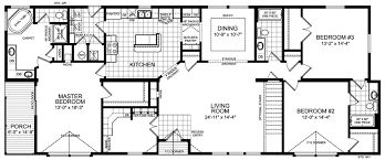 3 bedroom floor plans insight of 3 bedroom 3d floor plans in your