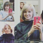 silhouette hair salon 36 photos u0026 41 reviews blow dry out