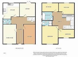 briarwood homes floor plans briarwood homes floor plans new 47 elegant briarwood homes floor