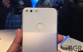 google images hands watch google pixel xl s stunning video stabilization compared to