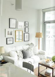 Livingroom Light A Fresh Light And Airy House Tour That Totally Has Me Craving