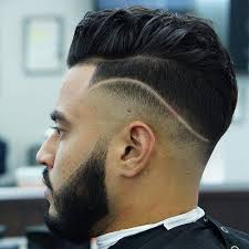 hi lohair cuts 17 haircut ideas for men 2018 men s hairstyles haircuts 2018