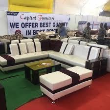 capital furniture home facebook