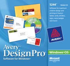 zweckform design pro zweckform design pro 20 images sanfaresi avery designpro 5 5