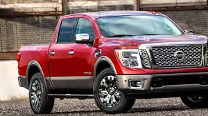 nissan titan wheel bolt pattern recensione di nissan titan xd youtube