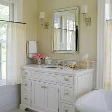 Bathroom Crown Molding Ideas Bathroom Crown Molding Design Ideas