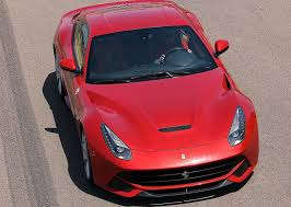 f12 berlinetta price in india f12 berlinetta price in india image mag
