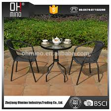 Outdoor Furniture High Table And Chairs by Rooms To Go Outdoor Furniture Rooms To Go Outdoor Furniture