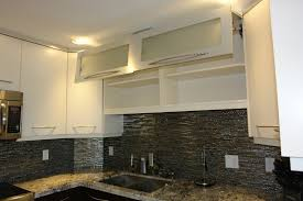 Kitchen Cabinet Lift Review Custom Kitchen Cabinets Made In South Florida