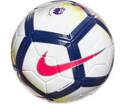 Nike Ordem buy nike ordem v from â 60 00 â compare prices on idealo co uk