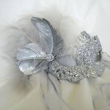 buy masquerade masks best 25 silver masquerade masks ideas on mascarade