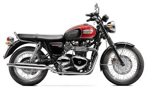 2014 triumph bonneville t100 review