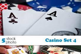 Ganar Ruleta Casino Sistemas Estrategias Y Trucos Para - truco para la ruleta casino infalible ganar dinero paypal jugando