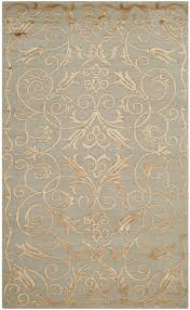 Dillards Area Rugs 2932 Best Rug Images On Pinterest Creative Rugs Decoration