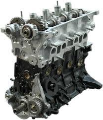 rebuilt 95 96 toyota paseo 1 5l 5e engine kar king auto