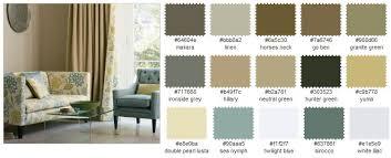 Interior Design Neutral Colors Download Interior Design Color Palette Michigan Home Design