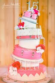 13 best quinceanera images on pinterest biscuits amazing cakes