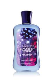 117 best bath and body works images on pinterest bath u0026 body