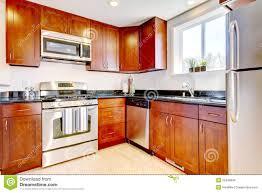 large kitchen appliances 2015 modern luxury kitchen designs