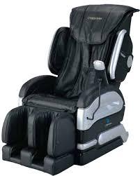 siege massant darty fauteuil vibrant intérieur déco