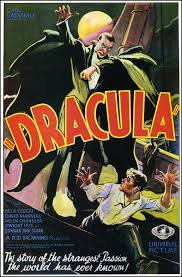 famous halloween monsters old movie posters classic movie monsters my top 100 movies iv