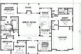 2 story 4 bedroom house plans 4 bedroom house plans single story search house 2 story