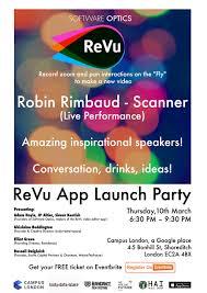 invitation maker app party flyer app tolg jcmanagement co