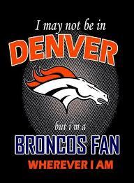 Memes De Los Broncos De Denver - pin de paola rocha en broncos on broncos football coloring pages for