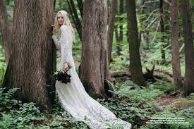 non traditional wedding dresses with sleeves that dress some non traditional wedding inspiration the cow