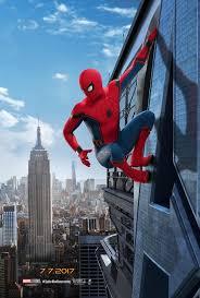 hottest spider man actor u0027 tom holland loves showing