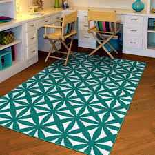 Modern Indoor Outdoor Rugs Modern Walmart Outdoor Rugs Design Idea And Decorations