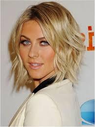 textured shoulder length hair photo shoulder length blonde hair textured shoulder length