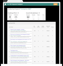 seo report template competitor seo tracking five techniques for seo managers pagezii competitor seo tracking seo managers checklist search intent matching ranking pagezii seo analysis report
