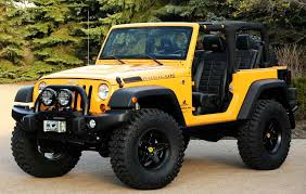 picture of a jeep wrangler jeep wrangler 2442211