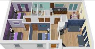 home design 3d 1 1 0 apk download house plan design 3d apk download free lifestyle app for android