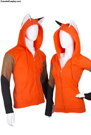 halloween hoodie fox hoodie nice wears pinterest foxes hoodie and clothing