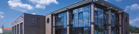 architektur bielefeld architektur sai streich gmbh