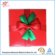 ribbons and bows pre ribbon bows pre ribbon bows suppliers and