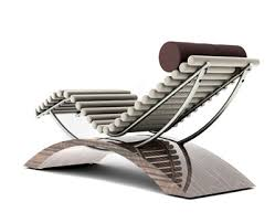 modern designer furniture luxurious and splendid modern designer furniture uk sydney