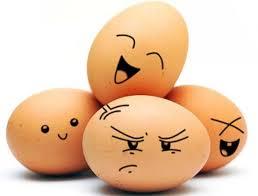 Egg Meme - egg memes comp 2