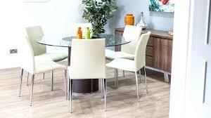 round table with 6 chairs round table 6 chairs round table ideas