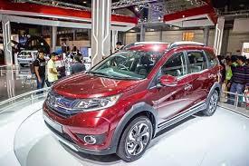 honda cars models in india honda plans slew of models for india livemint