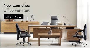 Cheapest Sofa Set Online by Cheapest Sofa Set Online Flipkart Nrtradiant Com