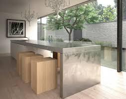 kitchen kitchen islands beautiful granite kitchen island table