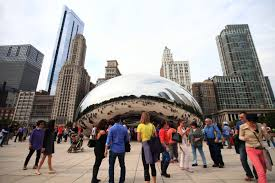 cantata delivers the gospel to the windy city international
