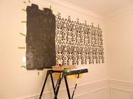ideas modern leather lounge suites diy wall painting ideas diy