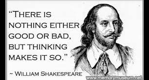 william shakespeare quote william shakespeare39s top 10
