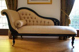 Chaise Lounge Slipcover Indoor Furniture Inspiring Elegant Chair Design Ideas With Nice Chaise